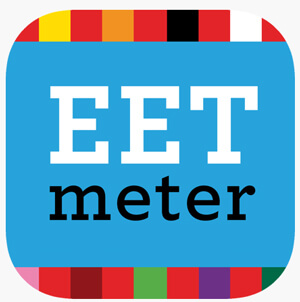 diabetes dagboek app eetmeter