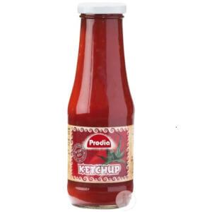Prodia Tomaten Ketchup