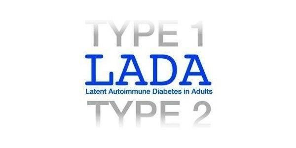 Wat is LADA Diabetes? Symptomen en 10 Dieet Tips Om Het Te Verbeteren
